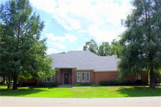 170 Double Oaks Drive, Double Oak TX