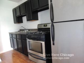 5860 N Kenmore Ave #401, Chicago, IL 60660