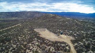 1 El Ranchito Road, Aguanga CA