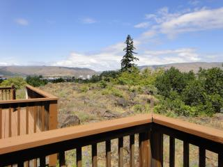 601 Pentland St, The Dalles, OR 97058
