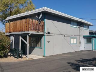1405 North Edmonds Drive, Carson City NV
