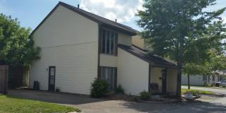 220 S 4th St #2, Byesville, OH 43723