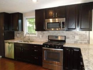 52 Concord Rd, Westford, MA 01886