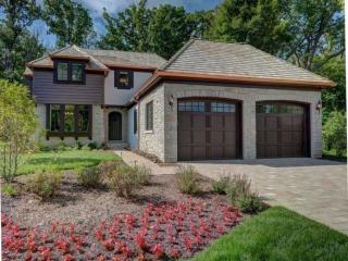 1835 Amberley Court, Lake Forest IL