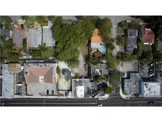 810 Northeast 80th Street, Miami FL