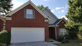 254 Long Dr, McDonough, GA 30253