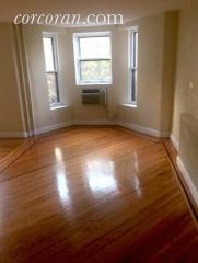 59 8th Ave #3F, Brooklyn, NY 11217
