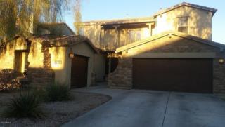 9331 South 182nd Avenue, Goodyear AZ