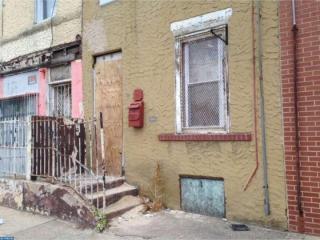 445 Diamond Street, Philadelphia PA