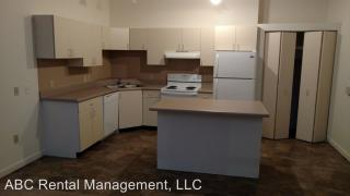 713 E 2nd St #203, Merrill, WI 54452