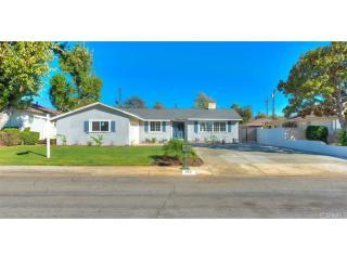 410 Fernshaw Drive, La Verne CA