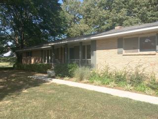 1590 Quinn Road, Collierville TN