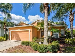 170 Essex Place, Davenport FL