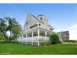 12 Waters Edge Road, Westerly RI