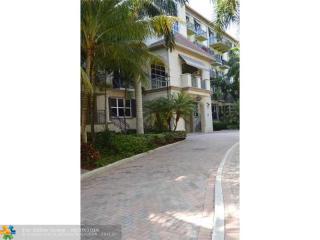 2625 Northeast 14th Avenue #408, Wilton Manors FL