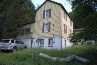 226 Perin Street, Buckhannon WV