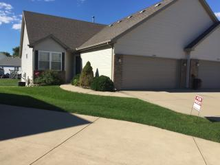 360 Beechwood Ct, Normal, IL 61761