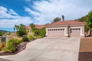 14520 Red Hawk Lane, Poway CA