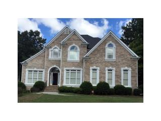 3841 Cherry Ridge Boulevard, Decatur GA