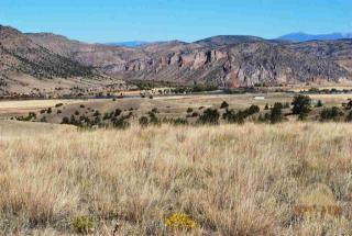 Lot 783 Tbd Mountain Top Road, Three Forks MT