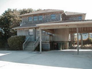 5 Kingfisher Trl, Southern Shores, NC 27949