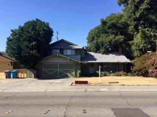 320 Lovers Lane, Vacaville CA
