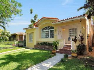 2435 Southwest 23rd Street, Miami FL