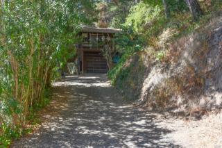 460 Silverado Trail, Saint Helena CA