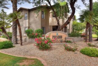 9600 North 96th Street #205, Scottsdale AZ