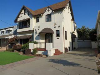 964 Estudillo Avenue, San Leandro CA