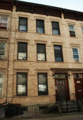 798 Knickerbocker Avenue, Brooklyn NY