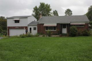 6054 N Clinton St, Fort Wayne, IN