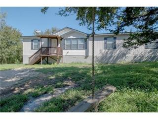 411 Texas Oak Drive, Cedar Creek TX
