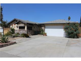 4481 Snowberry Street, Riverside CA