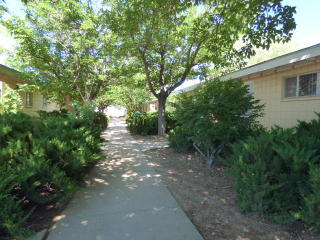 2500 N Swan St #5, Silver City, NM 88061