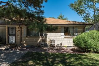 5811 West 4th Avenue, Lakewood CO