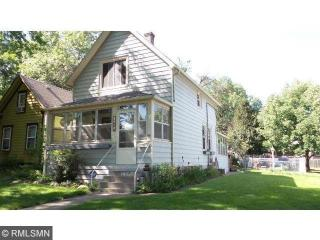 1119 Pleasant Avenue, Saint Paul MN