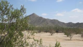 8000 North Bel Air Road, Casa Grande AZ