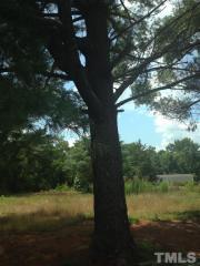 395 Wood Road, Louisburg NC