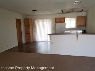 3820 Golden Spur St #B, Lake Isabella, CA 93240