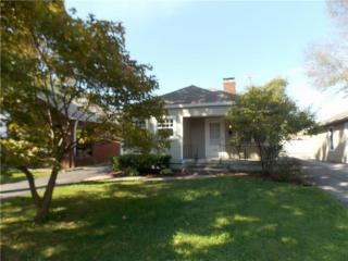 6152 Haverford Avenue, Indianapolis IN