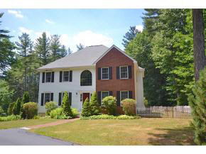 76 Federation Road, Bedford NH