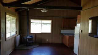 47 Robertson School Rd, Hoquiam, WA 98550