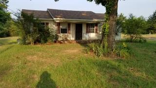 Address Not Disclosed, New Albany, MS 38652