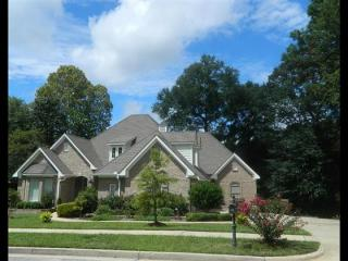 339 Springhill Woods Drive #W, Mobile AL