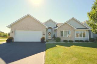 6251 92nd Place #201, Pleasant Prairie WI