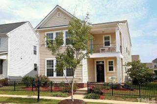 716 Resplendent Place, Raleigh NC