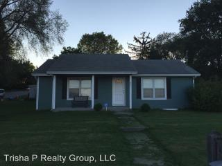 801 N 2nd St, Leavenworth, KS 66048
