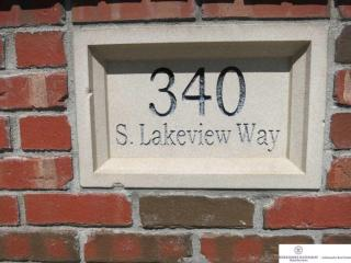 340 South Lakeview Way, Ashland NE