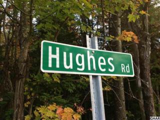 270 Hughes Road, Russia NY
